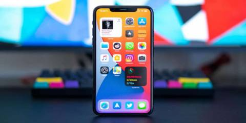Top Seven iOS 14 Features Found After Installation